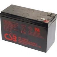 Bateria Sai 12V 8.9 Ah sellada