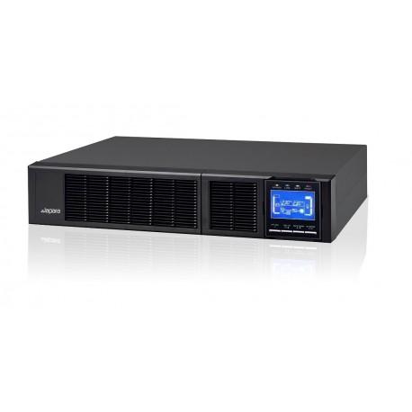 Sai Rack 1000 VA Online Accesorios