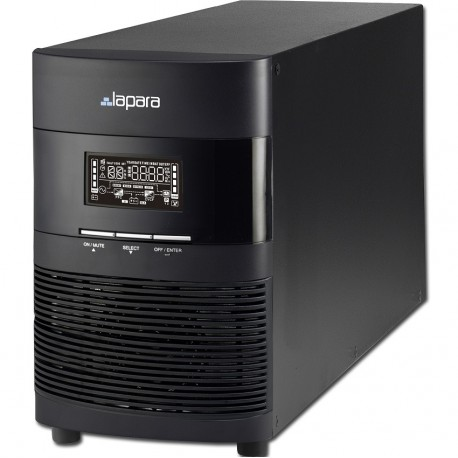 Sai Online 1000 VA LCD LA-ON-1K-LCD-V10 Lapara