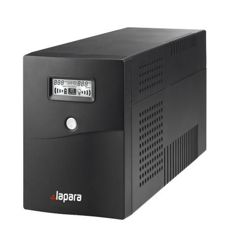 SAI LAPARA LA-VST-850LCD 850 VA 480W LCD interactivo