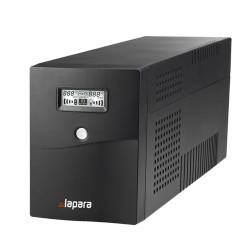 Sai 850 VA LCD interactivo Lapara