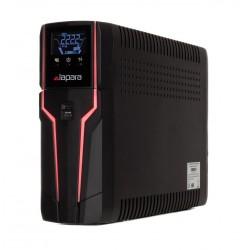 Sai Gaming 1500VA Interactivo Sinusoidal Lapara