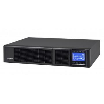 Sai Rack 10000 VA  10KVA Online LCD Lapara