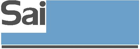 Logo de Sai Online