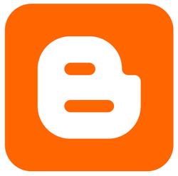 Saionline en Google Blogger