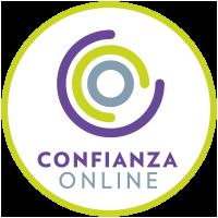 Compra segura empresa adherida Confianza Online