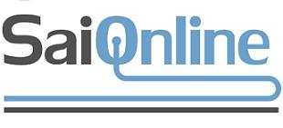 Sai Online